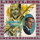 I Remember Tommy/Frank Sinatra