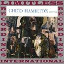 The Chico Hamilton Quintet/Chico Hamilton Quintet