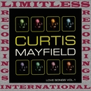 Love Songs Vol. 1/Curtis Mayfield