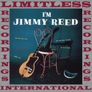 I'm Jimmy Reed/Jimmy Reed