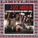 Jazz Abroad/Quincy Jones