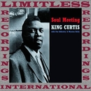 Soul Meeting/King Curtis