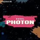 Photon/Sokol
