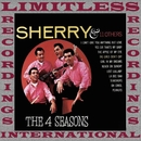 Sherry & 11 Others/The Four Seasons