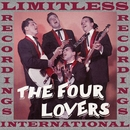 The Four Lovers/The Four Seasons