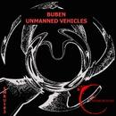 Unmanned Vehicles E.P/Buben