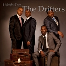 Highlights from the Drifters/THE DRIFTERS