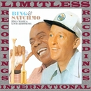 The Complete Bing & Satchmo Recordings/Bing Crosby & Louis Armstrong