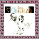 Count Basie/Sarah Vaughan/Sarah Vaughan