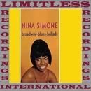 Broadway - Blues - Ballads/Nina Simone