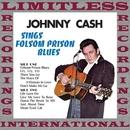 Sings Folsom Prison/Johnny Cash