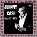 Greatest Hits, Vol. 2/Johnny Cash