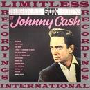 The Original Sun Sound of JC/Johnny Cash