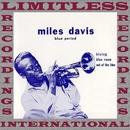 Blue Period/Miles Davis
