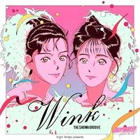 Get My Love (Night Tempo Showa Groove Mix)
