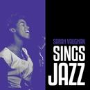 Sarah Vaughan - Sings Jazz/Sarah Vaughan