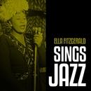 Ella Fitzgerald - Sings Jazz/Ella Fitzgerald