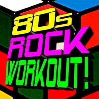 80s Rock Workout!