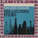 Collectors Items/Miles Davis