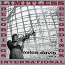 Miles Davis, Vol. 3/Miles Davis