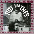 Roy Haynes Modern Group/Roy Haynes