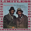 Bags Meets Wes!/Milt Jackson & Wes Montgomery