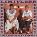 Ella & Louis/Ella Fitzgerald & Louis Armstrong