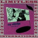"""Roy Eldridge And His """"Little Jazz""""/Roy Eldridge"""