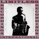Lee Konitz Plays Vol. 7/Lee Konitz