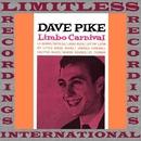 Limbo Carnival/Dave Pike