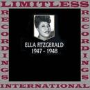 1947-1949/Ella Fitzgerald
