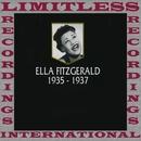 1935-1937/Ella Fitzgerald