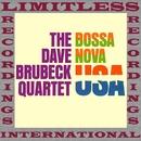 Bossa Nova U.S.A./The Dave Brubeck Quartet