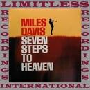 Seven Steps To Heaven/Miles Davis