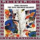 Time Changes/The Dave Brubeck Quartet