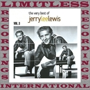 The Very Best Of Jerry Lee Lewis, Vol. 3/Jerry Lee Lewis