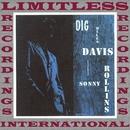 Dig/マイルス・デイヴィス