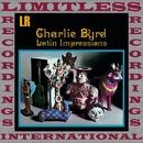 Latin Impressions/Charlie Byrd