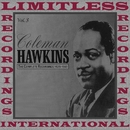 The Complete Recordings 1929-1941, Vol. 3/Coleman Hawkins