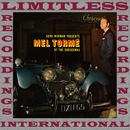 At The Crescendo/Mel Tormé