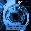Marinos E.P/Don Lockwood