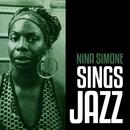 Nina Simone  - Sings Jazz/Nina Simone