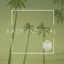 Tropical Rise/Manus Manus