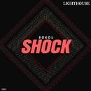 Shock/Sokol