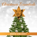 Christmas Essentials - Bing Crosby/Bing Crosby