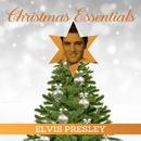 Christmas Essentials - Elvis Presley/Elvis Presley