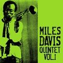 Miles Davis - Quintet Vol. 1/Miles Davis