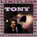 Tony/Tony Bennett