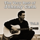 The Very Best of Johnny Cash Vol.2/Johnny Cash