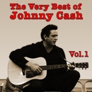 The Very Best of Johnny Cash Vol.1/JOHNNY CASH